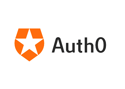 Logo-Auth0