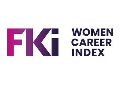 Logo-FKi