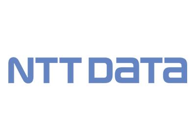 Logo-NTT-Data