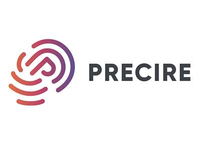 Logo-Precire