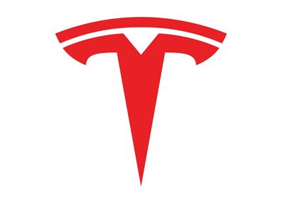 Logo-Tesla