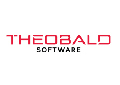 Logo-Theobald-Software