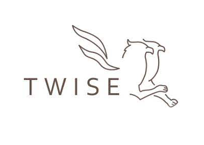 Logo-Twise