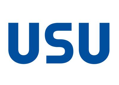 Logo-USU