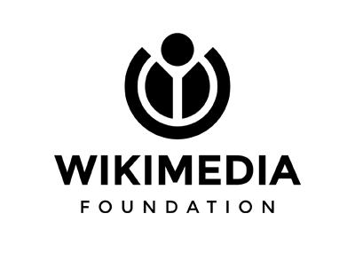 Logo-Wikimedia