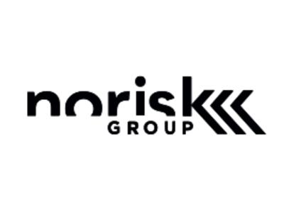 Logo-norisk-Group